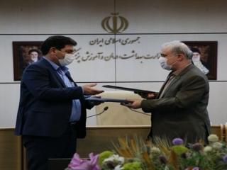 توافق وزارت بهداشت و هلال احمر برای مبارزه با کرونا/اجرای طرح تا ۲۰ اسفند ماه
