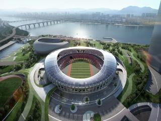 استادیوم های قرن 21، چه خصوصیاتی دارند؟