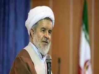حجتالاسلام محمدحسن راستگو معروف به عمو راستگو درگذشت